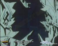 M.A.S.K. cartoon - Screenshot - High Noon 312