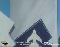 M.A.S.K. cartoon - Screenshot - High Noon 352
