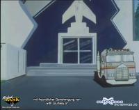 M.A.S.K. cartoon - Screenshot - High Noon 353