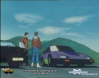 M.A.S.K. cartoon - Screenshot - High Noon 153
