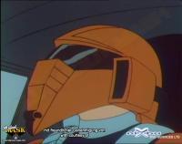 M.A.S.K. cartoon - Screenshot - High Noon 490