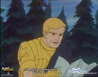 M.A.S.K. cartoon - Screenshot - High Noon 283