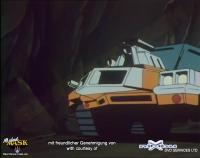 M.A.S.K. cartoon - Screenshot - High Noon 300