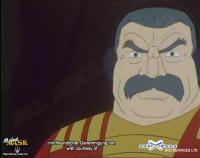 M.A.S.K. cartoon - Screenshot - High Noon 315