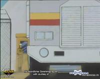 M.A.S.K. cartoon - Screenshot - High Noon 357