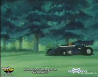 M.A.S.K. cartoon - Screenshot - High Noon 045