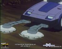 M.A.S.K. cartoon - Screenshot - High Noon 457