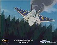 M.A.S.K. cartoon - Screenshot - High Noon 224