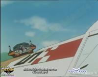 M.A.S.K. cartoon - Screenshot - High Noon 381