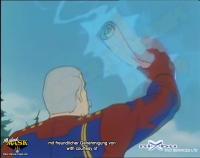 M.A.S.K. cartoon - Screenshot - High Noon 545
