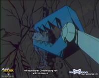 M.A.S.K. cartoon - Screenshot - High Noon 183