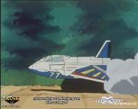 M.A.S.K. cartoon - Screenshot - High Noon 230