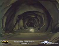 M.A.S.K. cartoon - Screenshot - High Noon 207