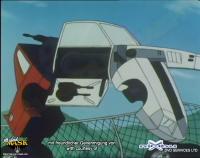 M.A.S.K. cartoon - Screenshot - High Noon 426