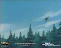 M.A.S.K. cartoon - Screenshot - High Noon 208
