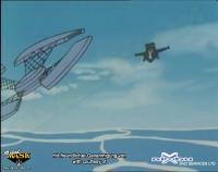 M.A.S.K. cartoon - Screenshot - High Noon 553