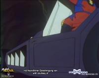M.A.S.K. cartoon - Screenshot - High Noon 192