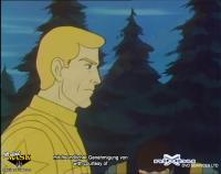 M.A.S.K. cartoon - Screenshot - High Noon 291