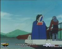 M.A.S.K. cartoon - Screenshot - High Noon 408