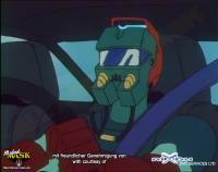 M.A.S.K. cartoon - Screenshot - High Noon 390