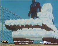 M.A.S.K. cartoon - Screenshot - High Noon 443
