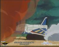 M.A.S.K. cartoon - Screenshot - High Noon 231