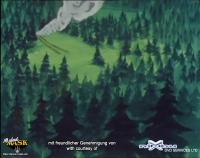 M.A.S.K. cartoon - Screenshot - High Noon 237