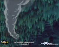 M.A.S.K. cartoon - Screenshot - High Noon 223