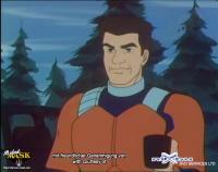 M.A.S.K. cartoon - Screenshot - High Noon 280