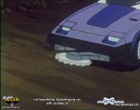 M.A.S.K. cartoon - Screenshot - High Noon 456