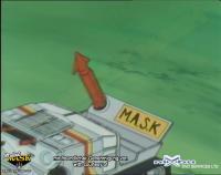M.A.S.K. cartoon - Screenshot - High Noon 083
