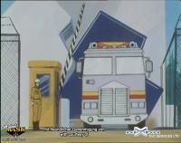 M.A.S.K. cartoon - Screenshot - High Noon 356
