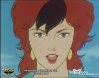 M.A.S.K. cartoon - Screenshot - High Noon 276