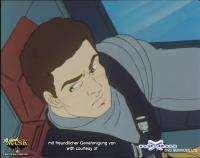 M.A.S.K. cartoon - Screenshot - High Noon 068