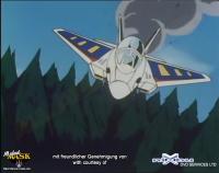 M.A.S.K. cartoon - Screenshot - High Noon 225