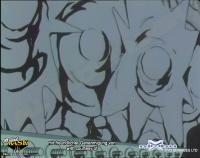 M.A.S.K. cartoon - Screenshot - High Noon 302