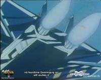 M.A.S.K. cartoon - Screenshot - High Noon 212