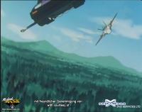 M.A.S.K. cartoon - Screenshot - High Noon 602