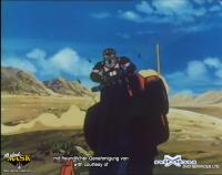 M.A.S.K. cartoon - Screenshot - The Battle For Baja 338