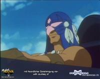 M.A.S.K. cartoon - Screenshot - The Battle For Baja 406