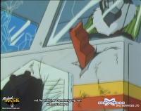 M.A.S.K. cartoon - Screenshot - The Battle For Baja 664