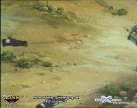 M.A.S.K. cartoon - Screenshot - The Battle For Baja 435