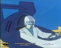 M.A.S.K. cartoon - Screenshot - The Battle For Baja 236