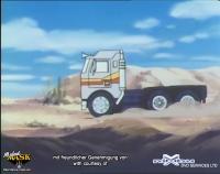 M.A.S.K. cartoon - Screenshot - The Battle For Baja 126