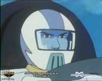M.A.S.K. cartoon - Screenshot - The Battle For Baja 228