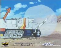 M.A.S.K. cartoon - Screenshot - The Battle For Baja 268