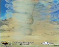 M.A.S.K. cartoon - Screenshot - The Battle For Baja 382