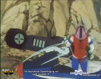 M.A.S.K. cartoon - Screenshot - The Battle For Baja 536