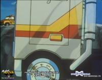 M.A.S.K. cartoon - Screenshot - The Battle For Baja 547