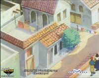M.A.S.K. cartoon - Screenshot - The Battle For Baja 594
